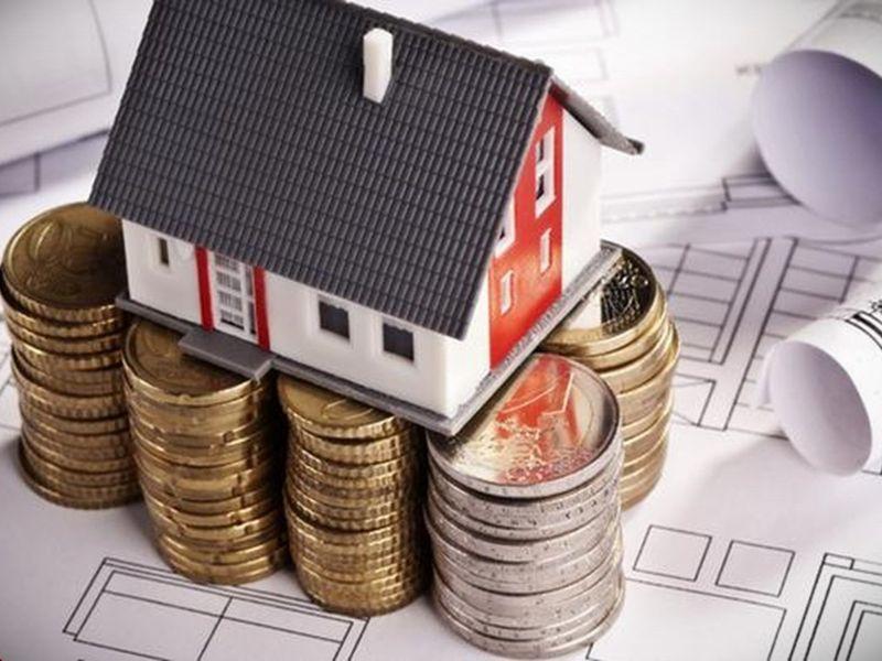 Что такое субсидирование ипотеки государством
