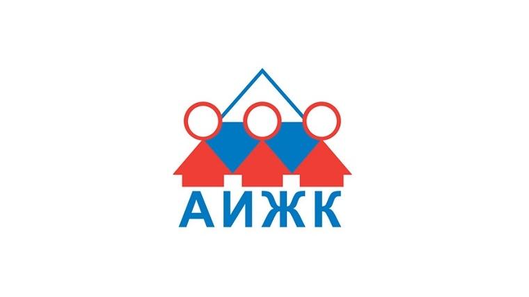 Компания АИЖК