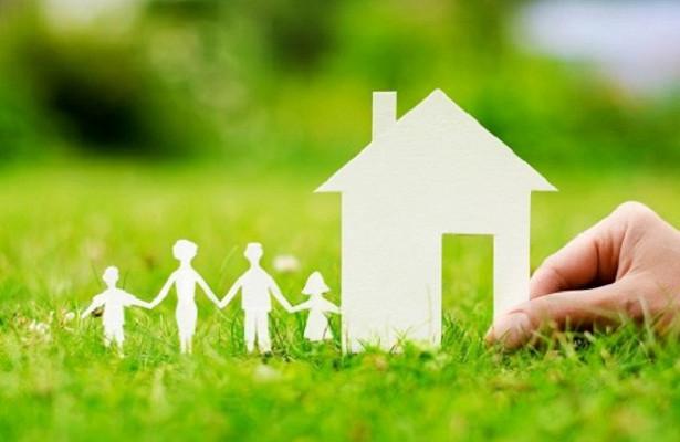 Субсидия по ипотеке