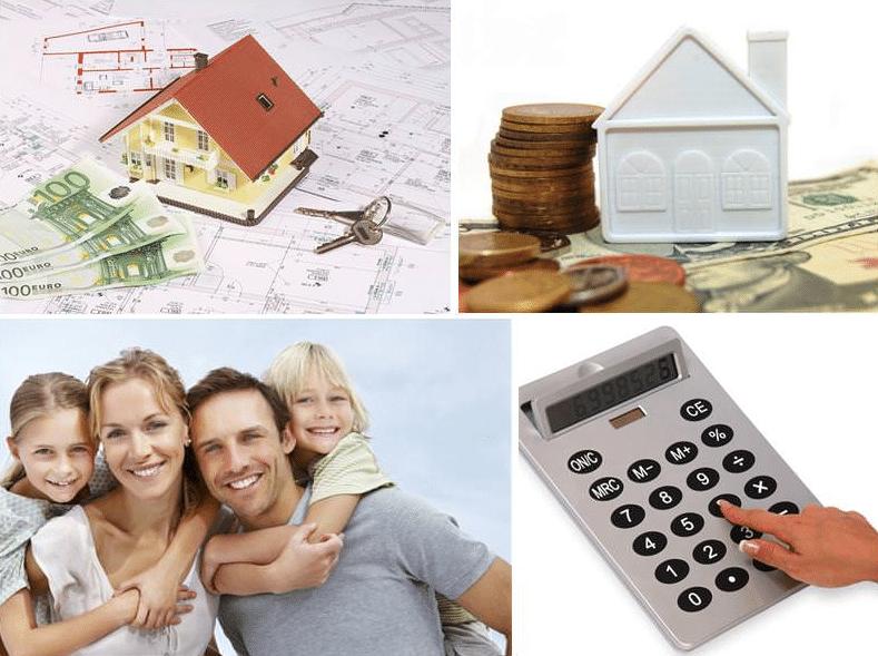 Субсидирование ипотеки — как получить льготу от государства